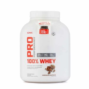 GNC-Pro-Performance-100-Whey-Protein-Powder